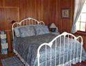 Xanadu Island Bed And Breakfast