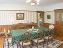 Yorkburg Manor Bed & Breakfast