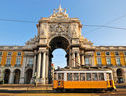Pousada De Lisboa  Small Luxury S Of The World