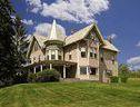 Margaretville Mountain Inn Bed & Breakfast