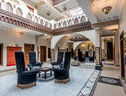 & Ryad Art Place Marrakech