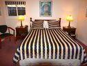 Villa Columbia Bed&Breakfast