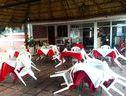 D Lido Managua