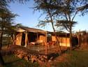 Kandili Camps