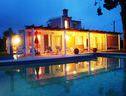 My Azinheira Villa