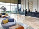 Pullman Zhuhai Hotel