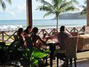 Playa Venao Hotel & Resort