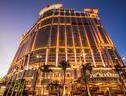 Jw Marriott Macau