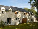 Nemea Residence Vacances Le Domaine De La Baie