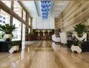 Golden Tulip Vasundhara Hotel And Suites
