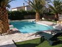 Holiday Apartment Sardinia
