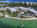 Playa Largo Resort & Spa