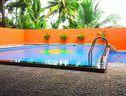 Haveli Backwater Resorts