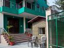 Oyo Rooms Esic Panchdeep Colony