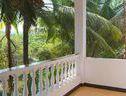 Seaprincess Guest House
