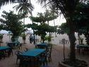 Colmar Beach Resort