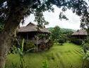 Lisu Lodge