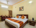 Oyo Rooms Amer Fort