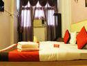 Oyo Rooms Noida Sector 12