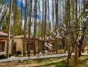 Palette  Eco Poplar Villa & Resort