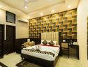 Puri Palace Amritsar