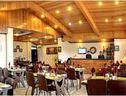 Summit Norling Hotel & Spa