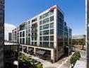 Adina Apartment  Auckland Britomart