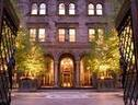 Lotte New York Palace By Suiteness