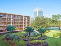 Wyndham Garden Lake Buena Vista Disney Springs® Resort Area