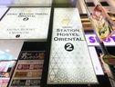 Ueno Station Hostel Oriental 2  Cater To Men