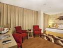 Days  & Suites By Wyndham Jakarta Airport