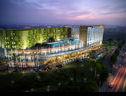 Swissbelhotel Airport Jakarta