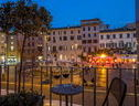 Palazzo De Cupis  Suites And View