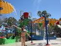 Big4 Renmark Riverfront Holiday Park