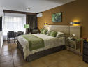 Residence Inn Suites Cristina