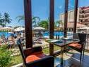 Croc S Resort & Casino