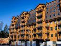 Aparthotel Vucko
