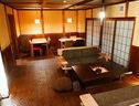 K S House Takayama Oasis [2nd K S Hostel]