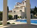 Apartments Villa Jadranka