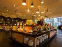Terracotta  & Resort Dalat