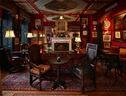 The Zetter Townhouse Marylebone