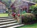 Casa Do Fachoalto