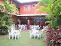 Praia Do Forte Hostel