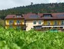 Gasthaus  Pension Sonnenhof