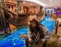 Pirates Resort