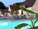 Maison D Hôtes La Barde Montfort à 3kms De Sarlat