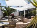 Hôtel Ancre Marine & Spa Thalgo