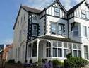 Colbourn Bed And Breakfast