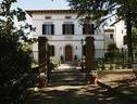 Villa Della Certosa