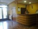 Arts  Gasteiz Centro
